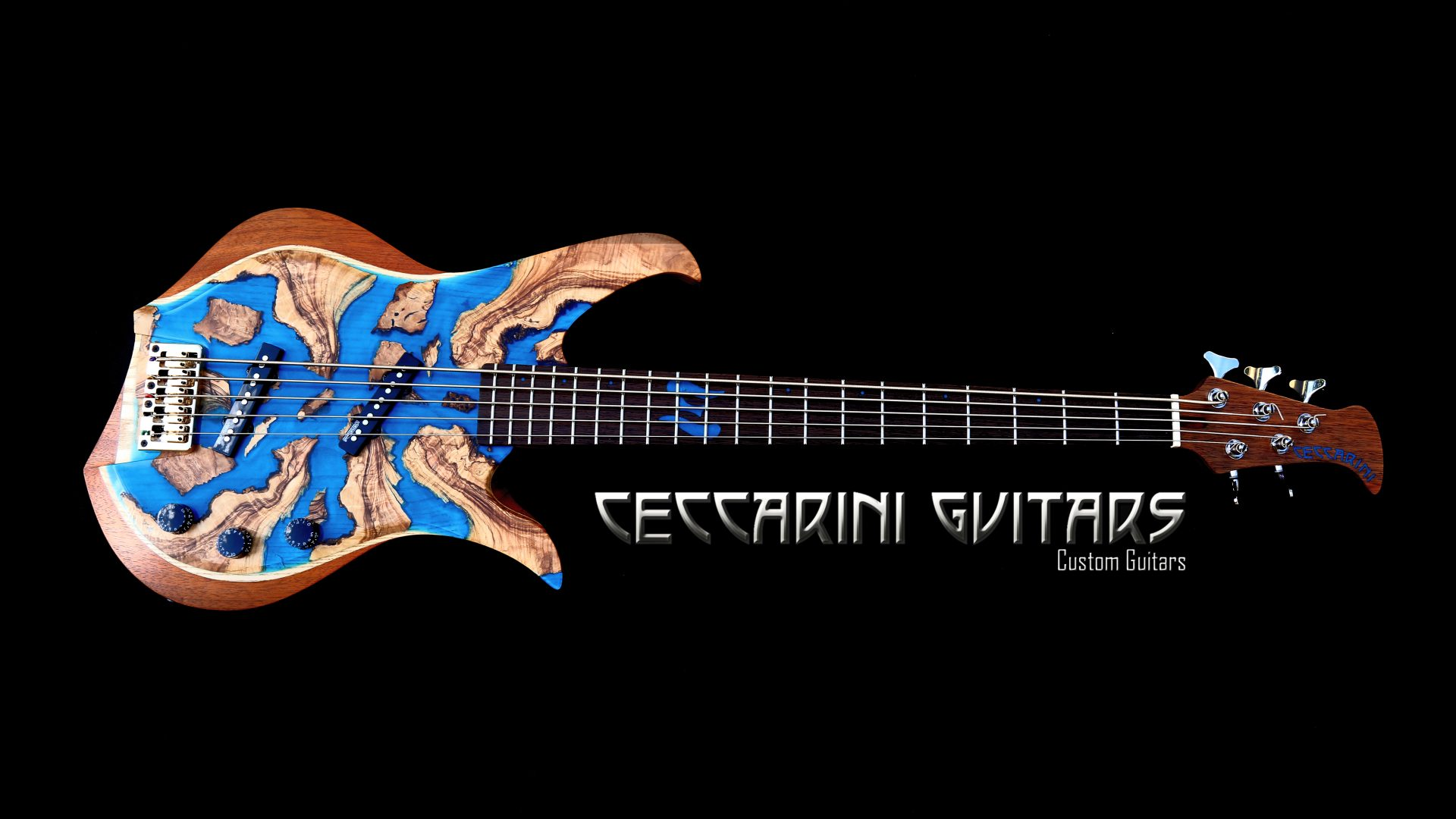 Permalink to: Bass